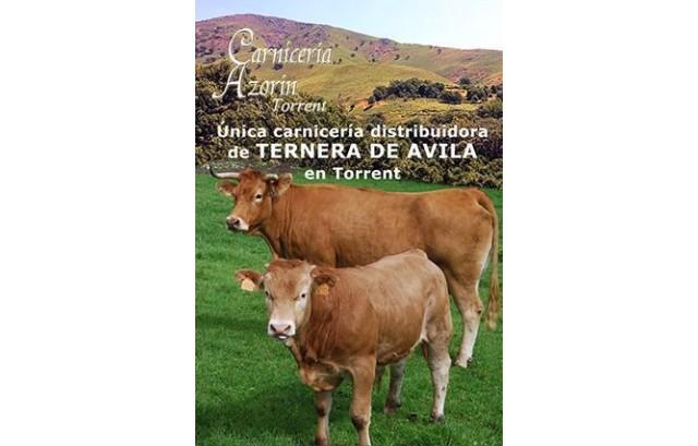 Carniceria Barata Valencia