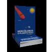LIBRO GRATUITO- EL MUNDO ASTRAL CONSCIENTE-