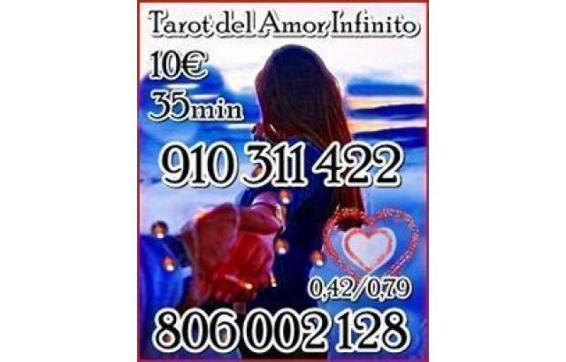 consulta de alta calidad Visa 20€ 90min/   910311422-806002128