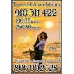 CLARA Y DIRECTAS   910311422- 806002128  OFERTAS TODA VISA 4€ 15min