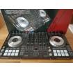 Venta Pioneer DDJ-SX2 .550 €/Pioneer XDJ-RX..800 €/Pioneer XDJ-1000MK2...600 €