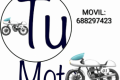 COMPRO MOTOS! averiadas,siniestradas,accidentadas Y Mas. 688297423