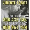 VIDENTE TAROTISTA MEDIUM BARATA ESPAÑOLA SIN GABINETES DESDE CASA
