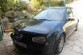Golf GTI 1.8 turbo 110cv con SOLO 35.500km