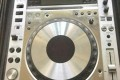 For Sale Pioneer CDJ2000 Nexus Limited Edition €640 Euros