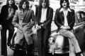 LED ZEPPELIN LIBRO LA MÁSCARA