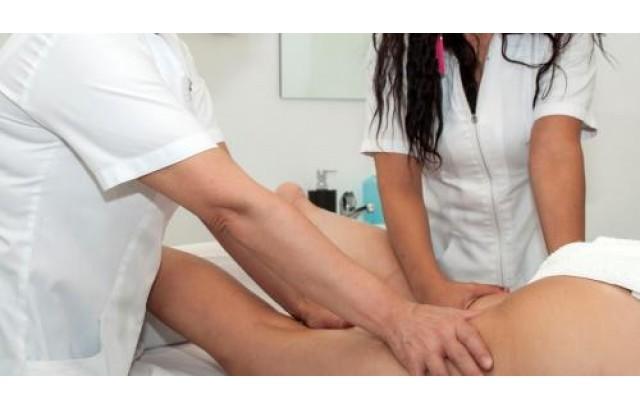 MasTherapy