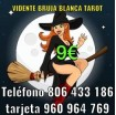 VIDENTE TAROTISTA MEJOR DEL MUNDO BARATA SIN GABINETES