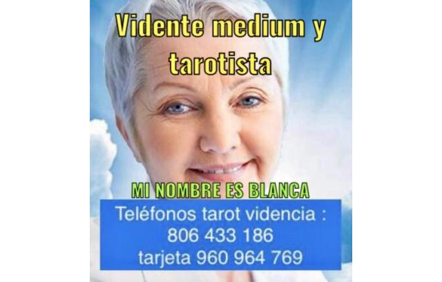9€ tu consulta Tarot vidente sin gabinete barata casi gratis