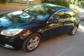 Vendo Opel Insignia - Impecable - Diesel