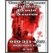 910 311 422 / 806 002 128 Te garantizo una consulta Acertada y Directa