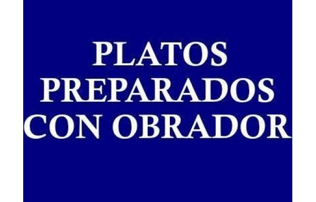 Traspaso Bodega - Take Away en Plaza de Gràcia