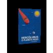 LLIBRE GRATUIT-COM DESPERTAR CONCIENCIA-