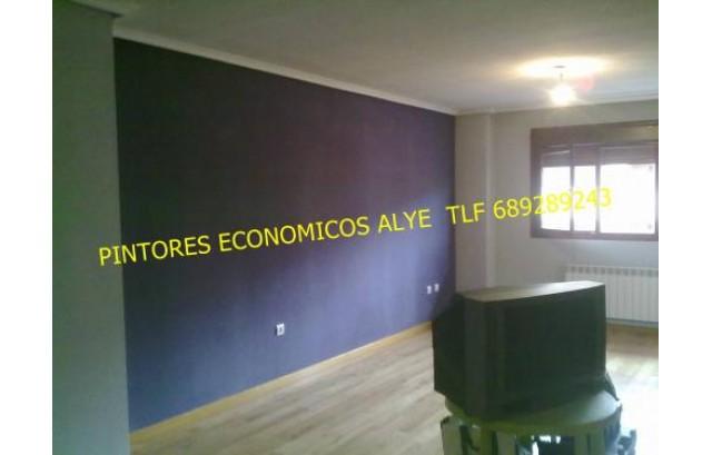 pintores economicos en cubas de la sagra. ultimos dtos. de agosto 689289243