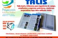TALLY BOOK Y BITACORAS PARA INGENIEROS DE CAMPOS PETROLEROS