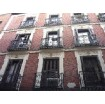 Apartamento en venta en Huertas C/ San Pedro - Prado - Madrid
