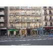 Apartamento en venta en Tetuan - Bravo Murillo - Madrid