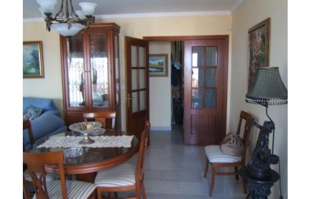 Casa en Los Marinos